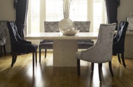 spring_messina-dining-sloane-chairs-web