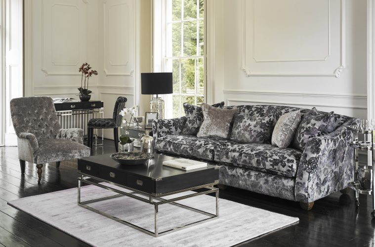 ideal living furniture. The Ideal Living Room Layout Furniture N
