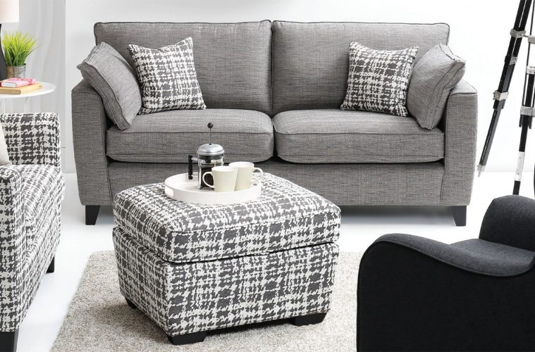 Beau Which Sofa Filling Is Best?