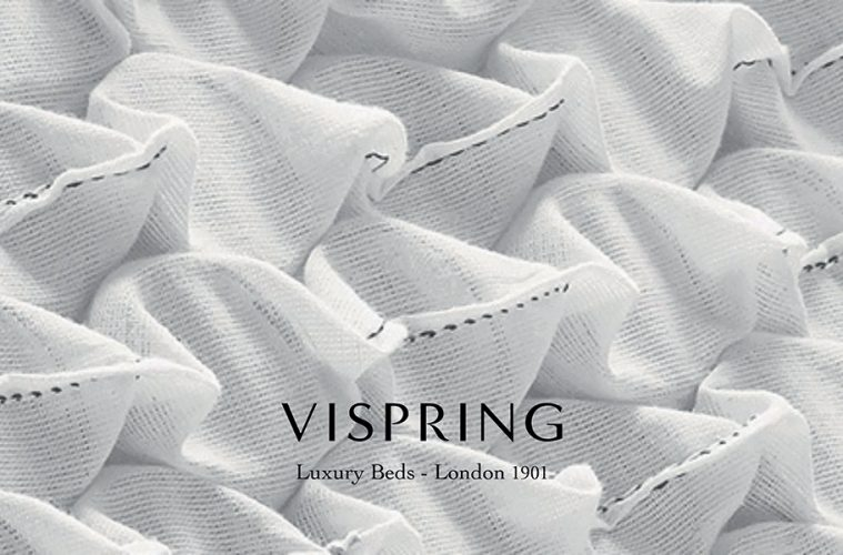 Vi Spring Feature Image