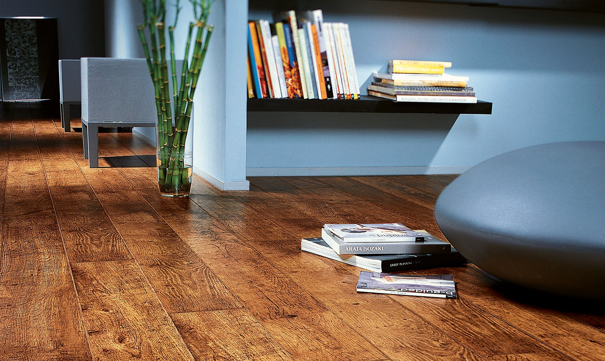 How To Choose The Right Laminate Flooring Fishpools