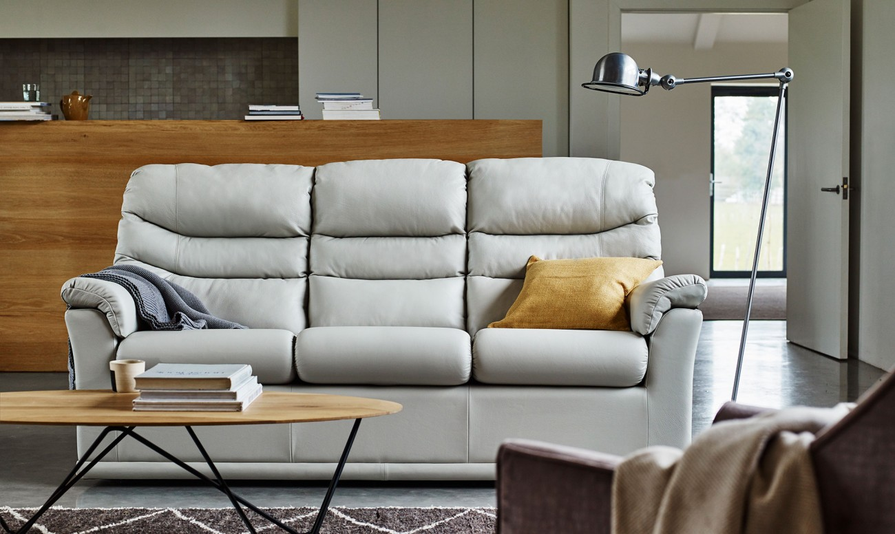 g plan malvern sofa