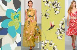 Wallpaper Florals Feature Image