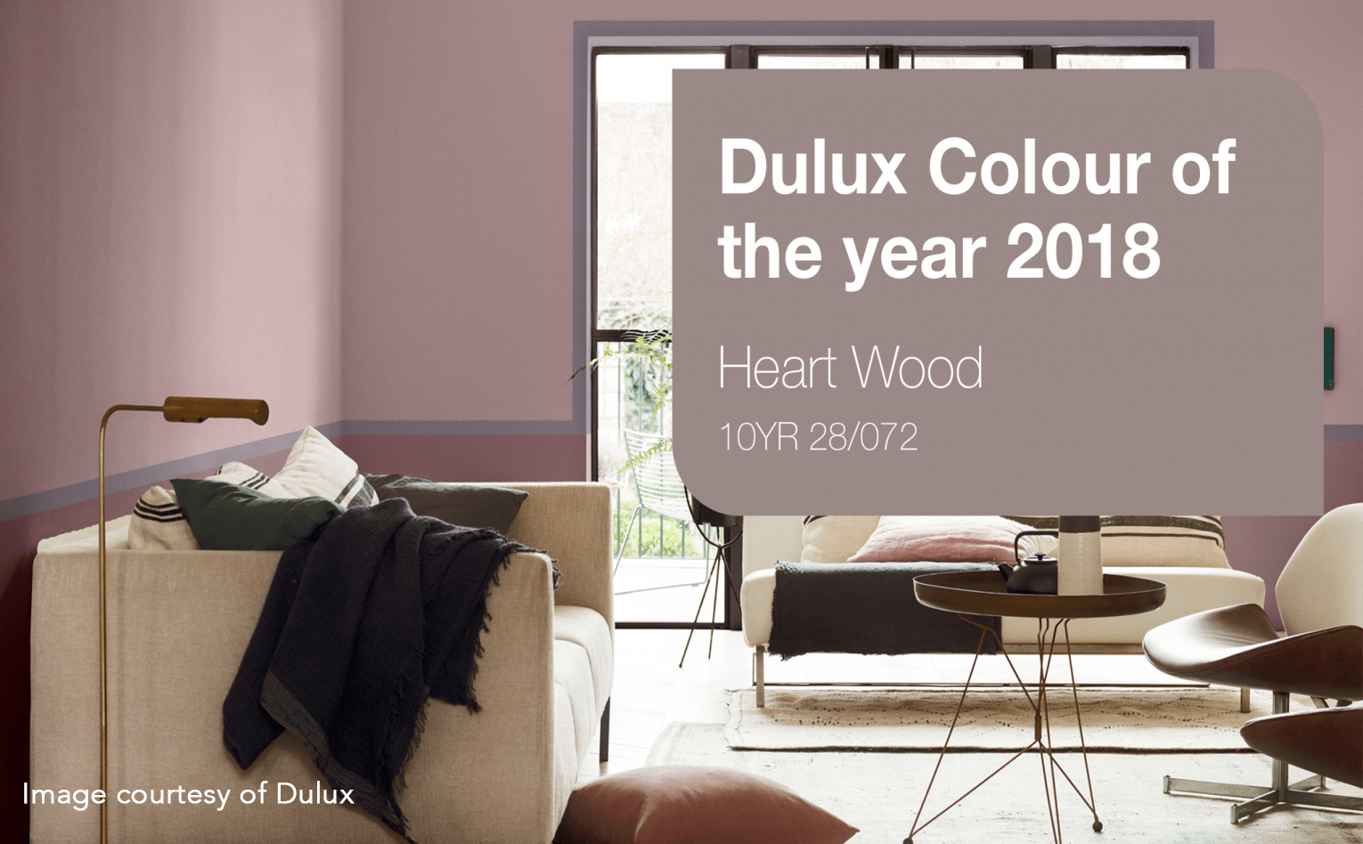 dulux-colour-of-the-year-2018-keyvisual-inspiration-uk-1 copy