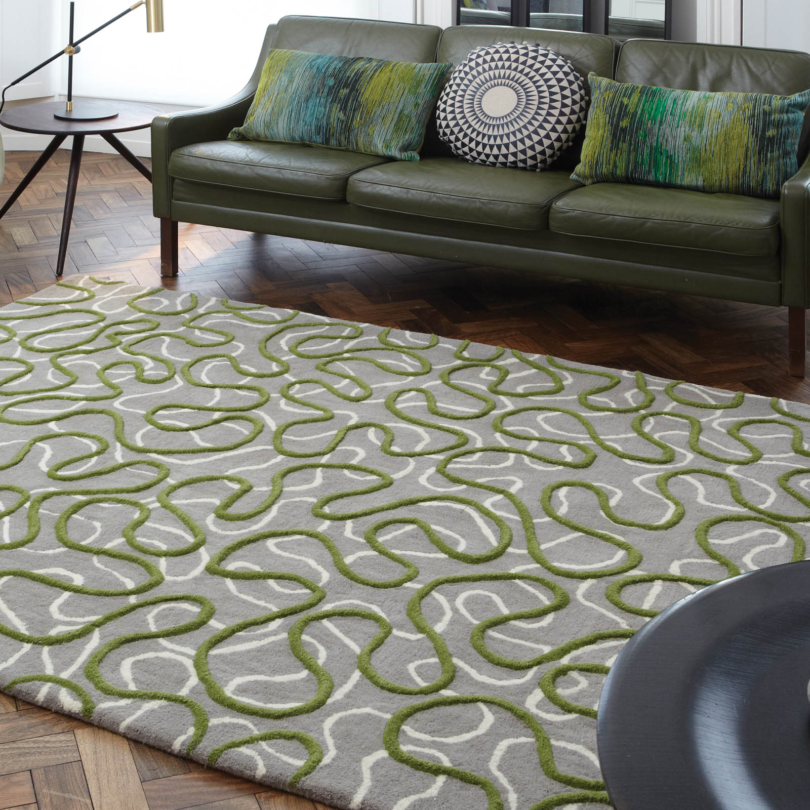 Rugs for March 3