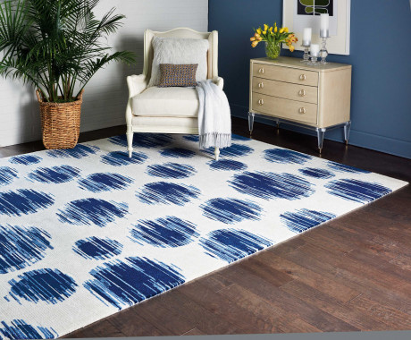 Rugs for March 1