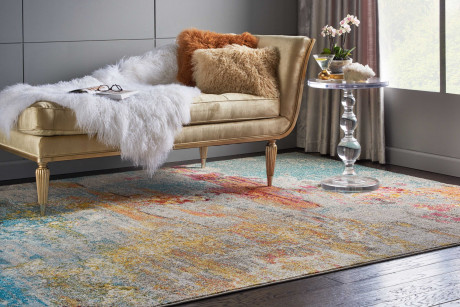 New Rugs for a New Year 1