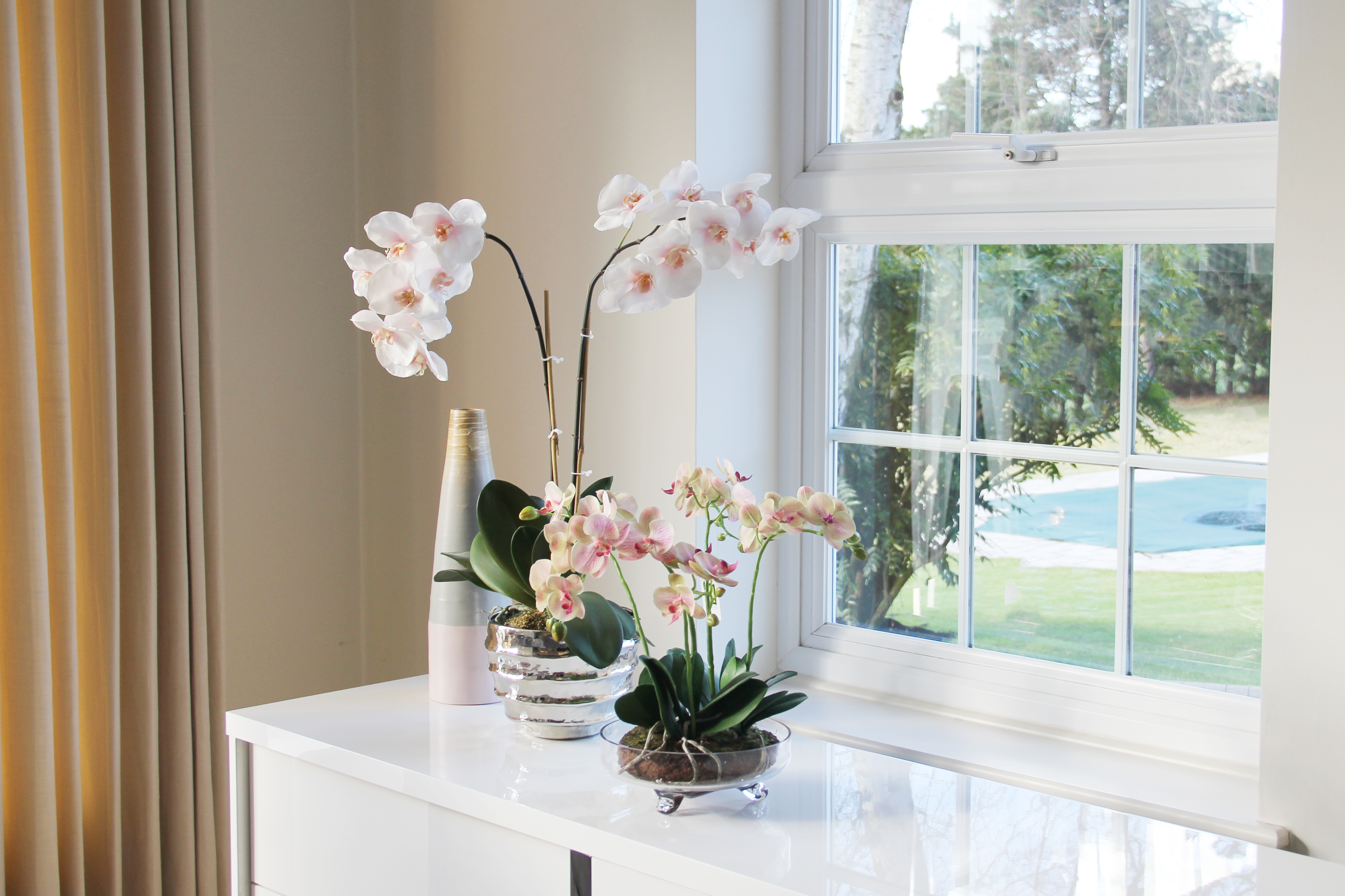 Instant Bank Holiday Updates for Your Home 5
