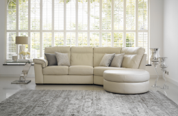Neutral Sofa Designs