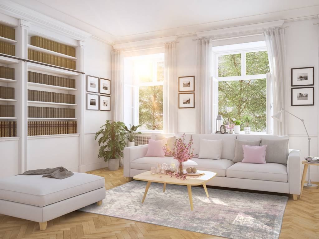 Instant Bank Holiday Updates for Your Home 2