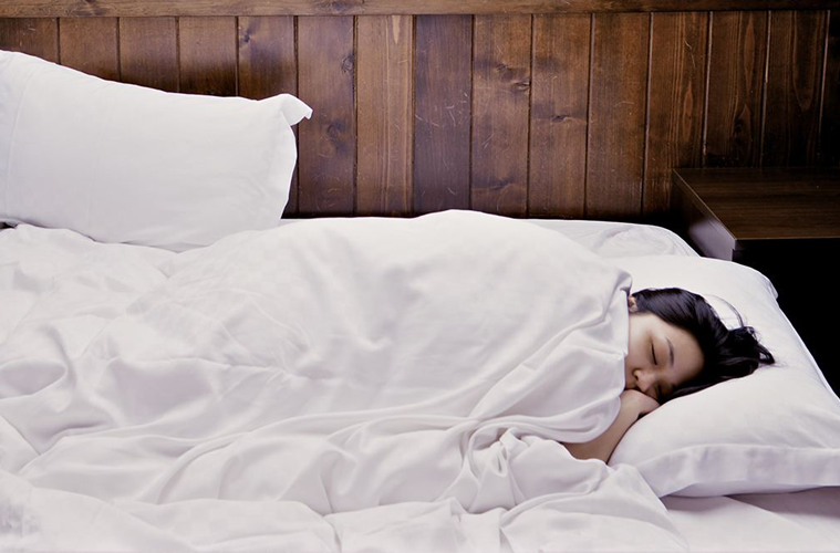 Mattress-Affect-Your-Sleep-Cycle
