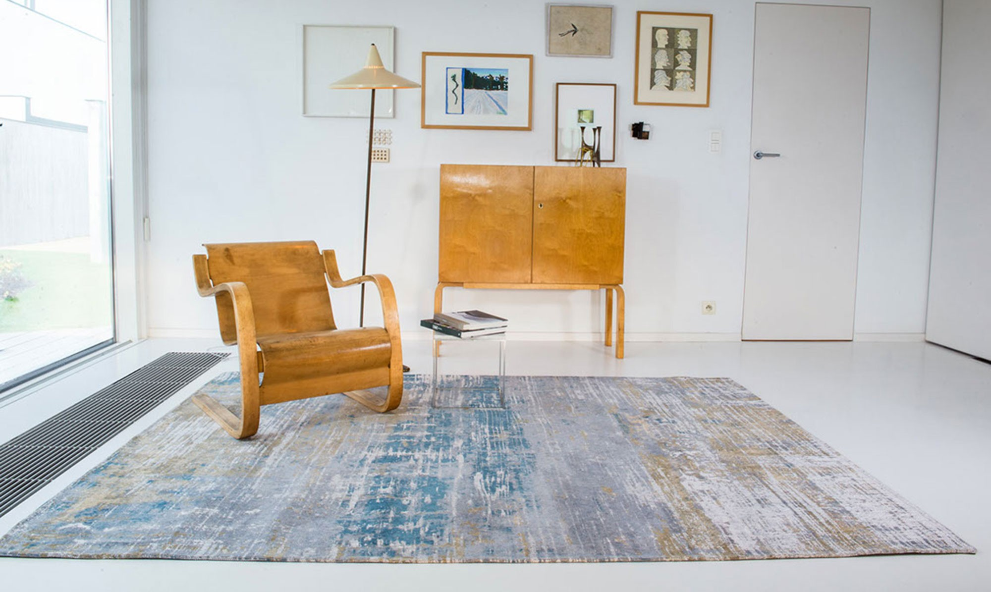 Summer Rugs You'll Love 2