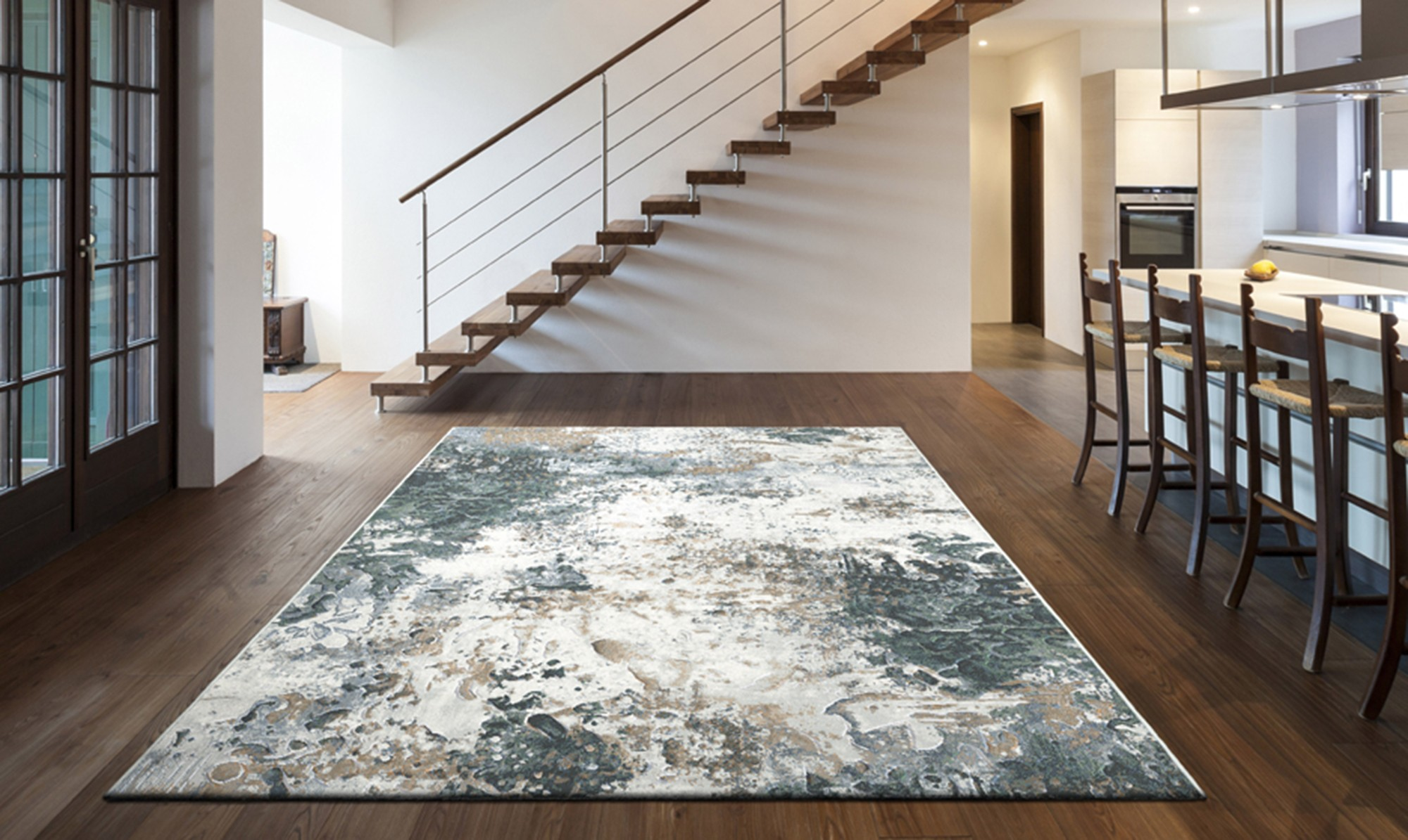 Summer Rugs You'll Love 4
