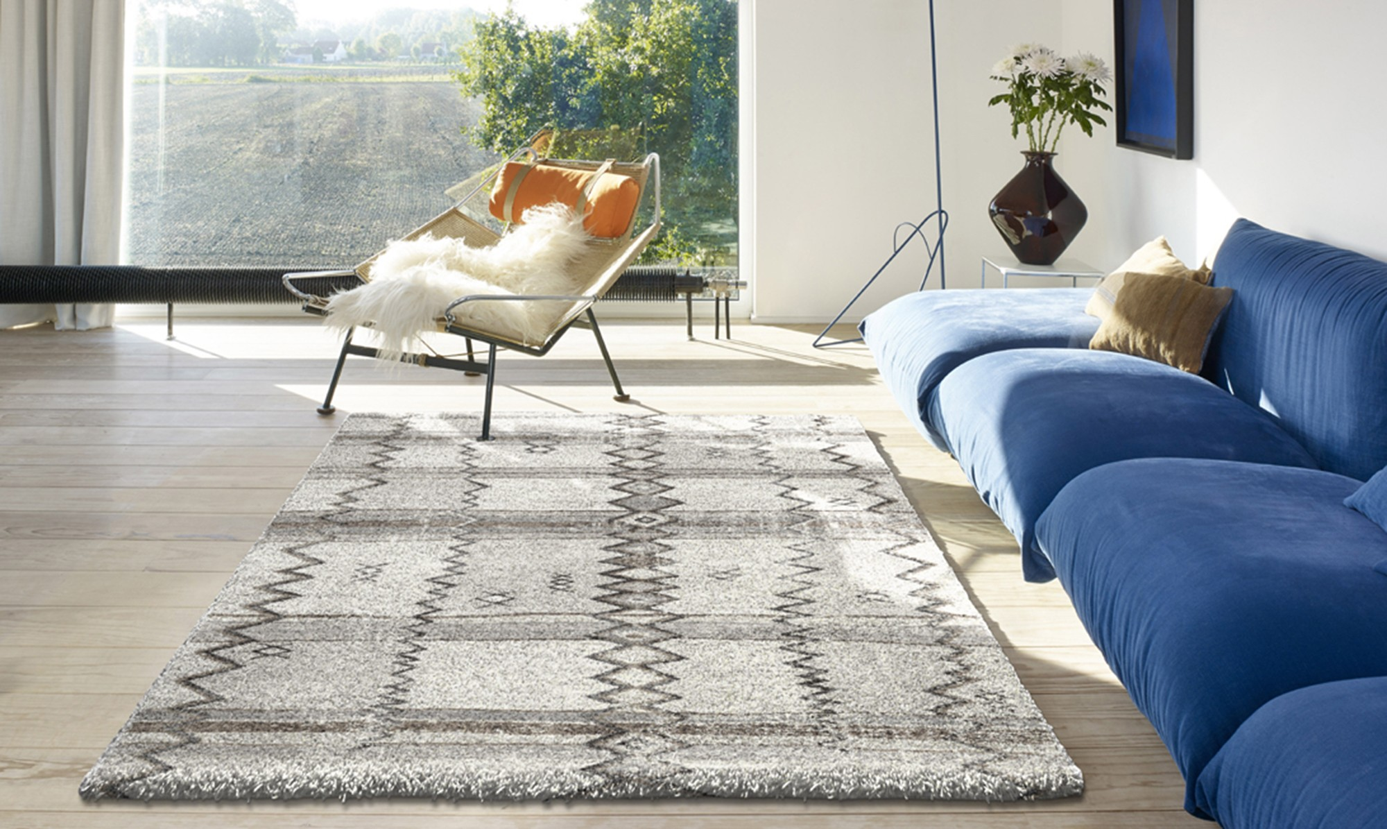 Summer Rugs You'll Love 3
