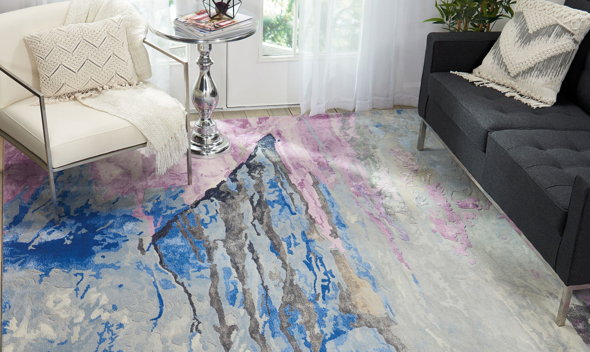 Summer Rugs You'll Love 5