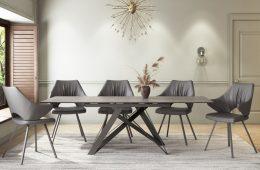 Valentini dining table