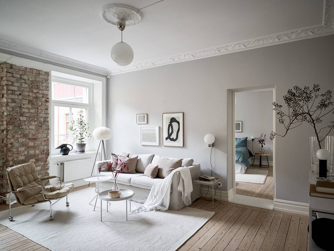 12 interior bloggers to follow for winter home inspiration ...