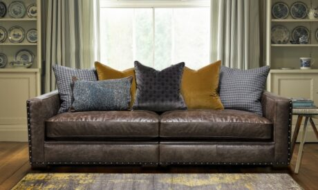 Jamestown sofa collection