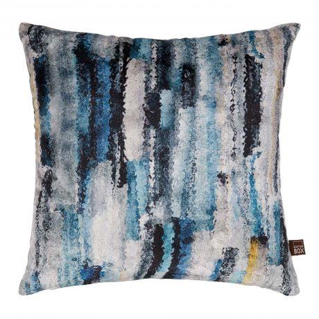 Elysia Jumbo Cushion