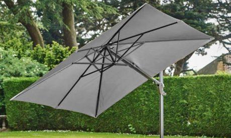 New Biarritz parasol