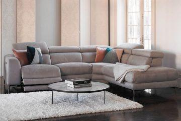 Bella sofa