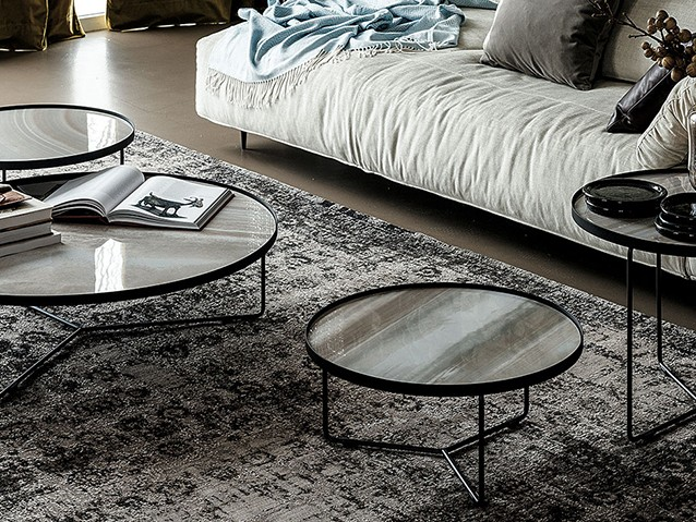 All cattelan italia occasional