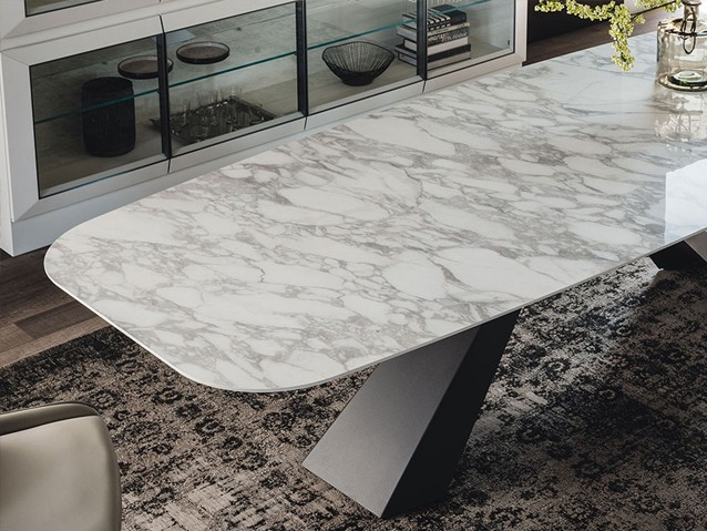 Cattelan italia tables