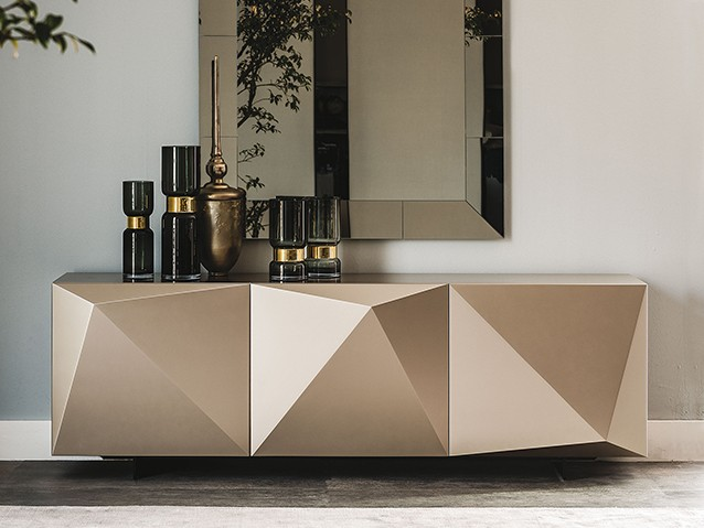 Cattelan italia sideboards
