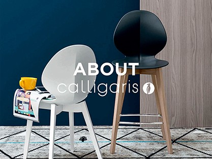 ABOUTCALLIGARIS