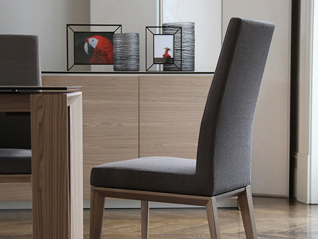 EXPLOREALL CALLIGARIS CHAIRS