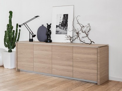 EXPLORECALLIGARIS SIDEBOARDS