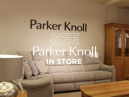 VIEWPARKER KNOLL AT FISHPOOLS