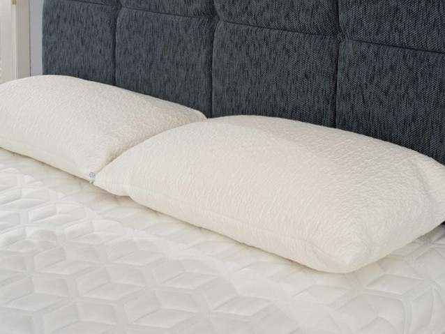 Kaymed pillows