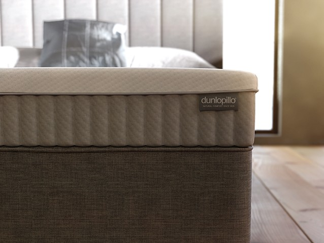 SALE SAVINGSDUNLOPILLO MATTRESSES