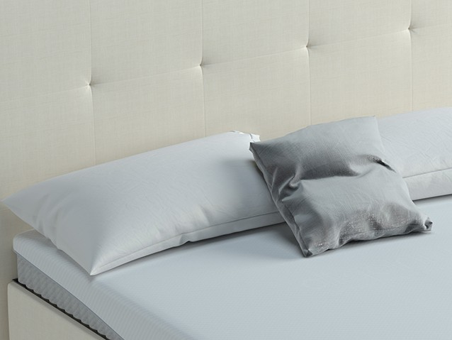SALE SAVINGSDUNLOPILLO PILLOWS