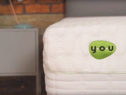 SALE SAVINGSYOU PERFECT MATTRESSES