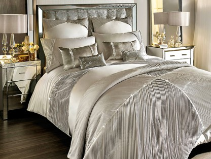 EXPLOREKYLIE MINOGUE BED LINEN