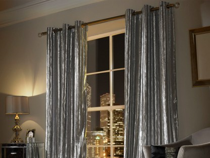 EXPLOREKYLIE MINOGUE CURTAINS