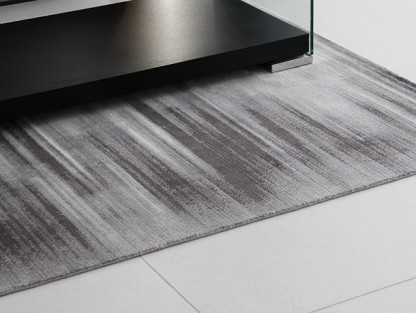 EXPLORECALVIN KLEIN RUGS