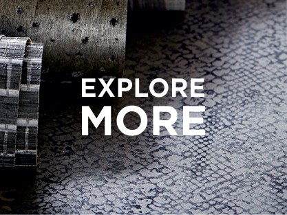 EXPLORE MOREFABRICS & WALLPAPERS IN STORE