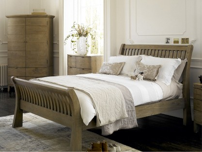 SALE SAVINGSBEDROOM FROM STOCK