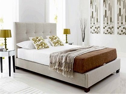 SALE SAVINGSBEDS FROM STOCK