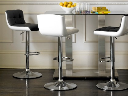 EXPLOREBAR STOOLS FOR CHRISTMAS DELIVERY