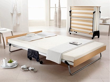 EXPLOREGUEST BEDS FOR CHRISTMAS DELIVERY