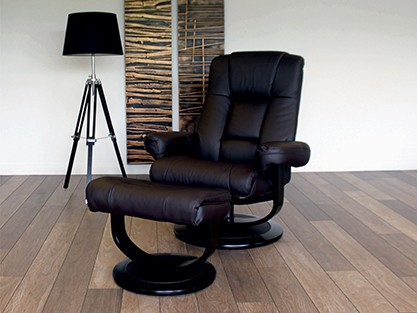 EXPLOREALL SWIVEL CHAIRS
