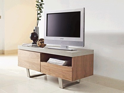 EXPLORETV UNITS FOR CHRISTMAS DELIVERY