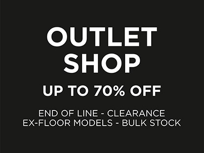 OUTLETEXPLORE FISHPOOLS' OUTLET SHOP