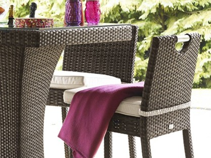 CLEARANCEGARDEN FURNITURE