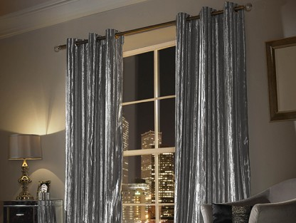 CLEARANCECURTAINS