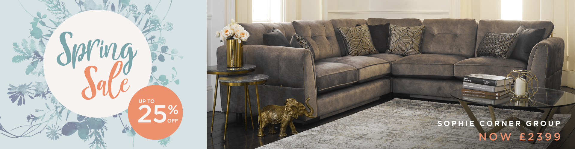 Sofas From